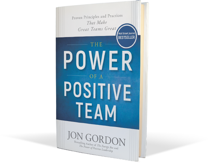 The-Positive-Leadership-Book-Image